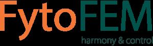 Fytofem harmony&control