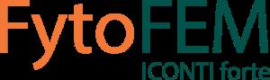 Fytofem ICONTI Forte